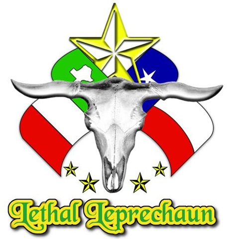 LEPRECHAUN LAUGHS SPECIAL ANNOUNCEMENT – IMPORTANT CYBER SECURITY ...