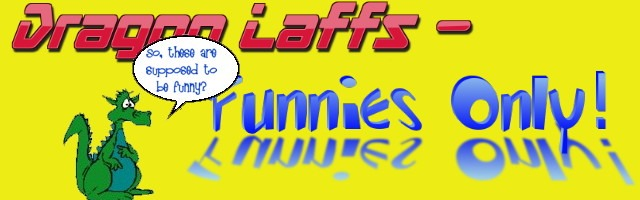 funnies only