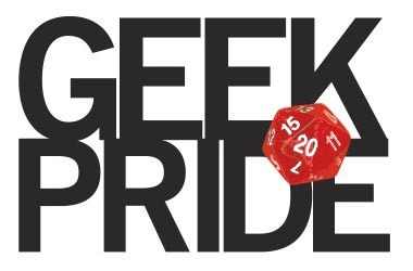 geek-pride-day