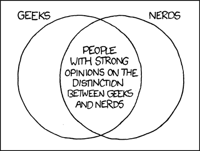 geeks_and_nerds