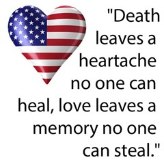 memorial-day-2013-quotes-military-2
