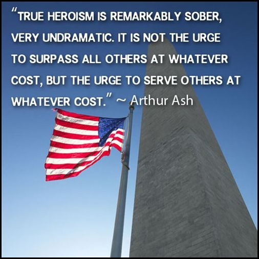 memorial-day-2013-quotes-military-3