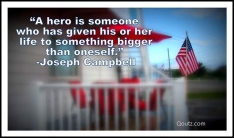 top-rate-memorial-day-2013-thank-you-quotes-1