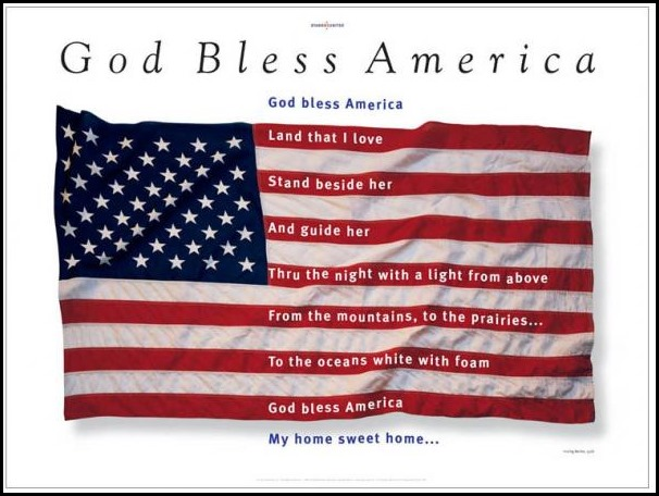 god-bless-america-george-delany