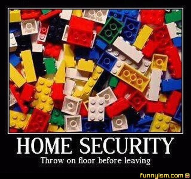 home securityh
