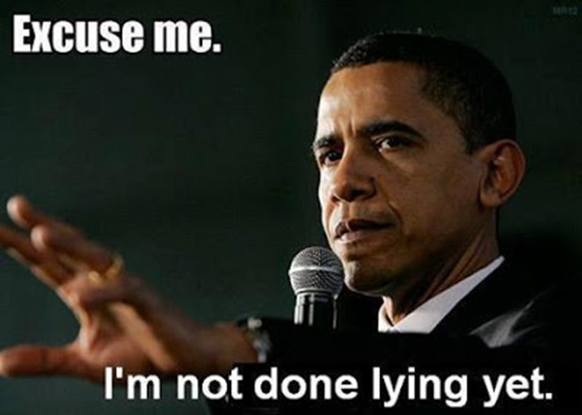 obama_not done lying yet