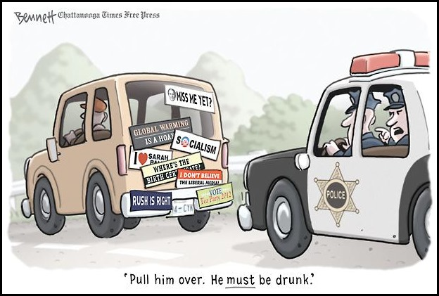 clay-bennett-chattanooga-times-free-press-1