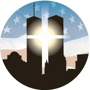 september-11-10th-anniversary-remembrance-image