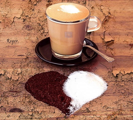 for-the-love-of-coffee-03143d3e-sz850x770-animate