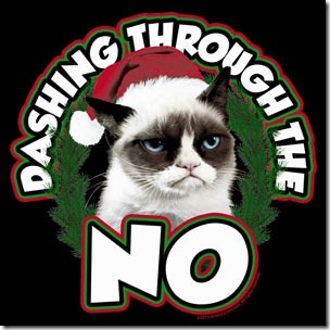 167c_grumpy_cat_christmas