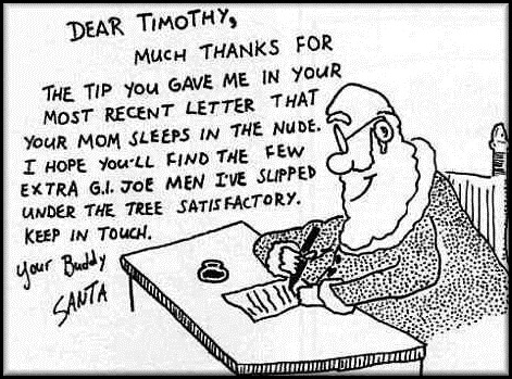 funny-christmas-letter