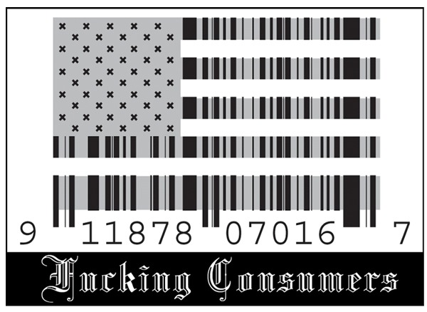 stickers-fucking-consumers