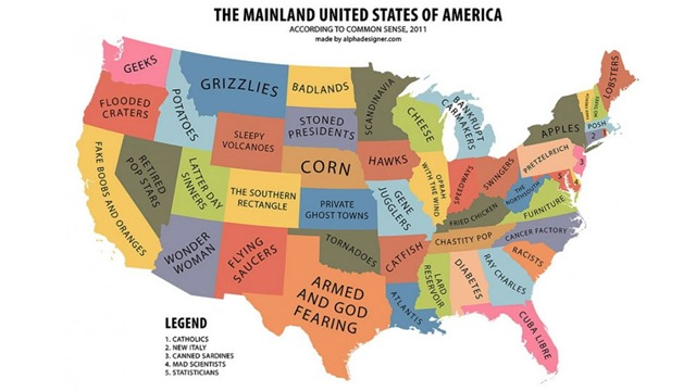 mainland-usa-according-to-8192