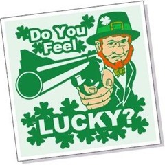 Do-You-Feel-Lucky-St-Patricks-Day-Leprechaun-Funny-TShirt300