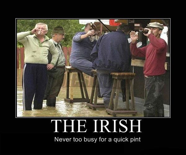 st-patricks-day-demotivational-poster-07