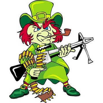 Gun-toting-leprechaun_thumb[7]