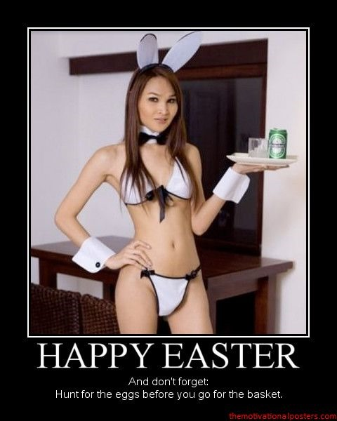 happy-easter-motivational-poster-493