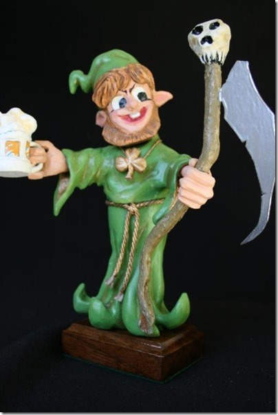 lethal leprechaun carved_thumb[3]