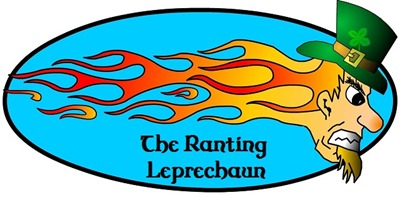 the_flaming_leprechaun_by_gizmogadget333
