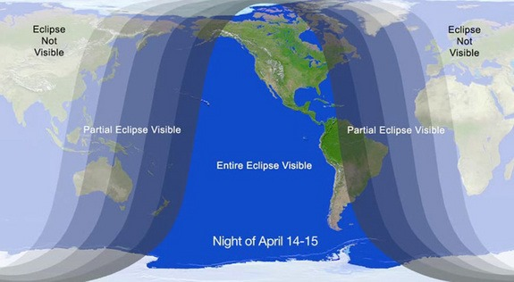 total-lunar-eclipse-visibility-april-2014