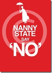 1328875032_Nanny State Poster1