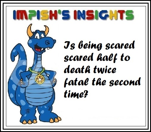 Impish Insights 2