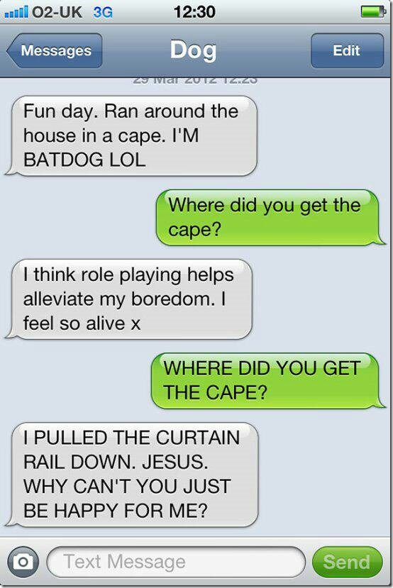 dogs_are_getting_better_at_texting_every_day_23_photos17_1400039602