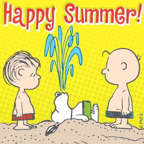 happy-first-day-of-summer-3