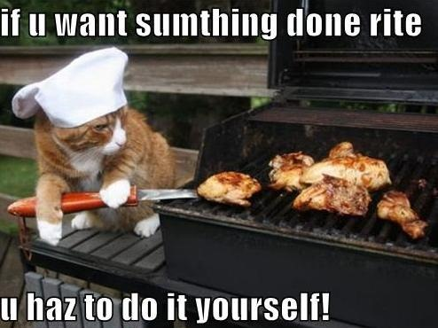 cat-cooking-on-the-grill