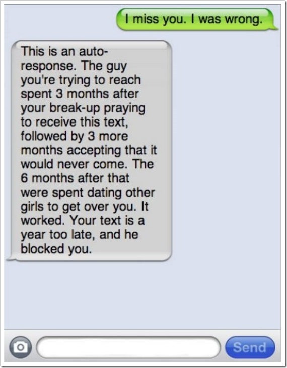 brilliant-responses-ex-texts-4