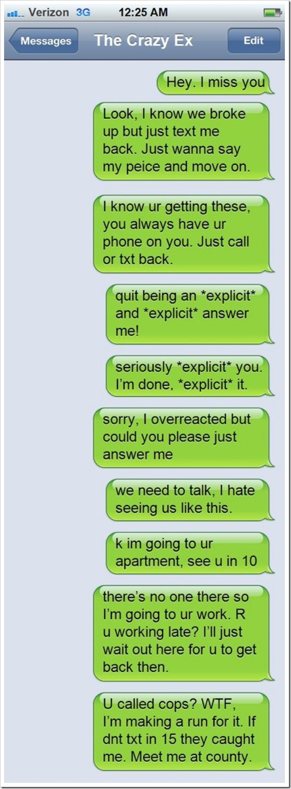 brilliant-responses-ex-texts-7