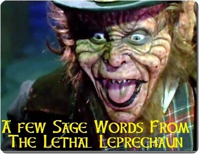 Lep-Movie-Sage-words_thumb1