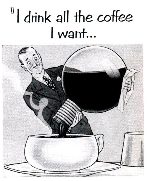 i-drink-all-the-coffee-i-want