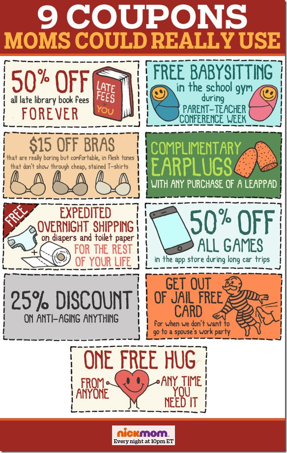 9-coupons-moms-could-really-use-article