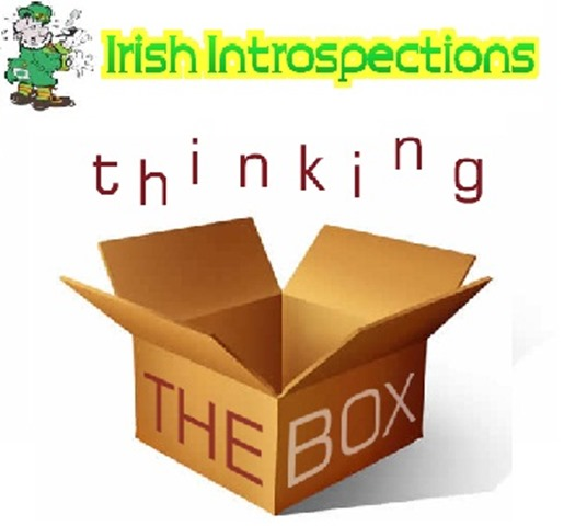 Introspection Outside the Box