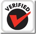 ETO_Verified