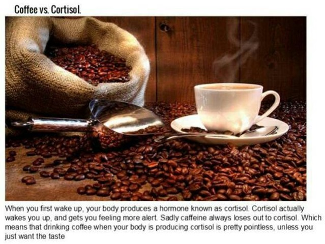 some_eyeopening_facts_about_your_morning_coffee_16_photos0_1423380177