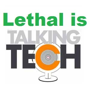 LEthal is-Talking-Tech--jpg