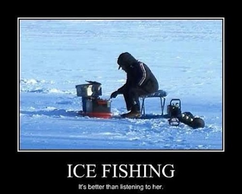 Ice Fishing15 (2)