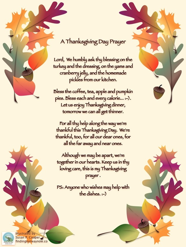Thanksgiving-day-quotes-and-prayer-by-Abraham-Lincoln-2