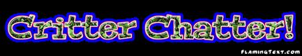 coollogo_com-1764840 (2)