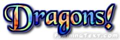 coollogo_com-64761097