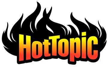 HOT-TOPIC_02
