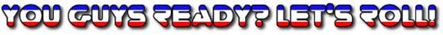 Opening Logo 10