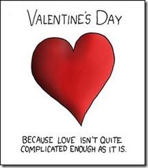Val heart