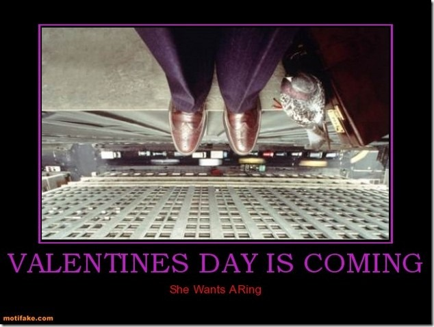 Valentines-Day-Demotivational-Posters-02