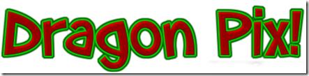 coollogo_com-164843753