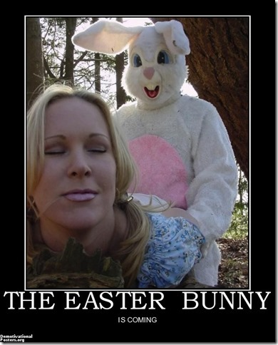 the-easter-bunny-easter-bunny-demotivational-posters-1334226792