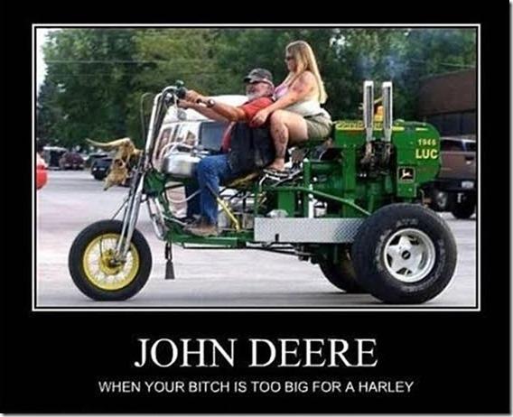 John  Deere14