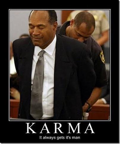 Karma15